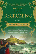download ebook the reckoning pdf epub