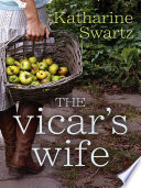 The Vicar s Wife