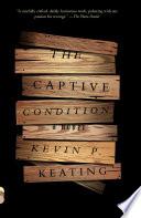 The Captive Condition Book PDF
