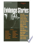 Evidence Stories