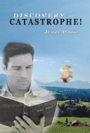 download ebook discovery to catastrophe! pdf epub