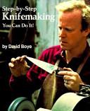 step-by-step-knifemaking