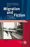 Migration and fiction