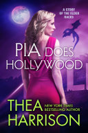 download ebook pia does hollywood pdf epub