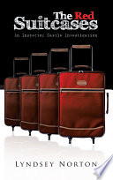 The Red Suitcases