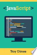 Javascript Una Gu A De Aprendizaje Para El Lenguaje De Programaci N Javascript