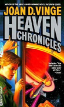Heaven Chronicles : be as rich in natural resources as is...