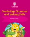 Cambridge Grammar And Writing Skills Learner S