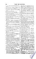 Bulletin de la Soci  t   chimique de Paris