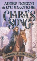 Ciara s Song