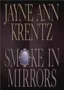 Smoke In Mirrors : con artist and seductress meredith spooner, leonora...