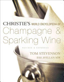 Christie s World Encyclopedia of Champagne   Sparkling Wine