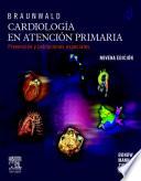 Braunwald   cardiolog  a en atenci  n primaria   prevenci  n y poblaciones especiales