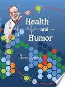 Health and Humor
