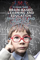 Brain Based Learning And Education