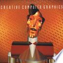 Creative Computer Graphics PDF