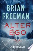 Alter Ego Book PDF