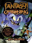 Fantasy Cartooning