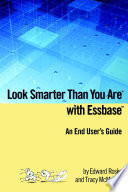 Look Smarter Than You Are with Essbase   An End User s Guide