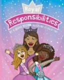 Royal Responsibilities