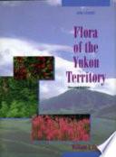 Flora of the Yukon Territory