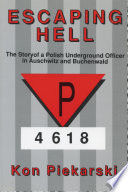 Escaping Hell Book PDF