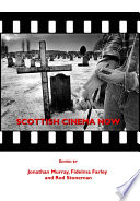 Scottish Cinema Now