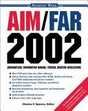 Aim Far 2002