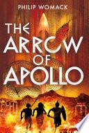 Book The Arrow of Apollo