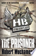 Henderson s Boys  The Prisoner