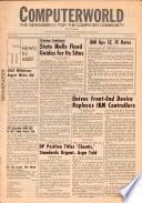 Sep 13, 1972