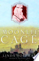 Book The Moonlit Cage
