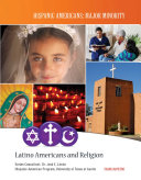 Latino Americans and Religion