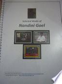 Selected Works Of Nandini Goel book