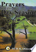 download ebook prayers to end your dry season pdf epub