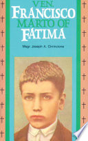 Venerable Francisco Marto of Fatima