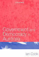 a comparison of fairness in the australian democracy and in the autocracy of medieval time Reflects the medieval autocracy borders, and we find it to be higher in less autocratic provinces this set of instruments, however, is not robust to the introduction of the.
