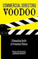 Commercial Directing Voodoo