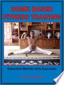 Home Based Fitness Training