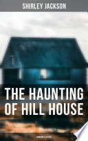 The Haunting Of Hill House Horror Classic