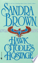 Hawk O Toole s Hostage