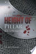 The Height of Pillar