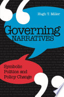 Governing Narratives