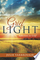 Grief Light