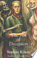 The Art Of Deception
