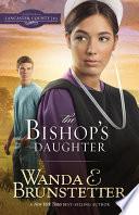 The Bishop s Daughter