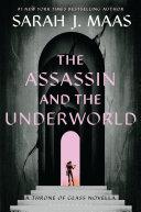 download ebook the assassin and the underworld pdf epub