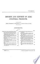 Selected Bulletins