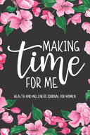 Making Time For Me