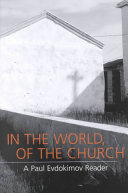 In the World  of the Church